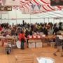 20140529_Flohmarkt_002