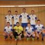 FF-Wals-Viehhausen