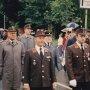 125 Jahre FF Oberndorf 1989