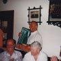 60. Geb. Aigner Johannn 1998