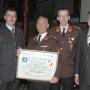 140 Jahre FF Oberndorf 2004