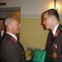 Floriani 2004