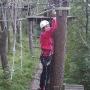 Kletterpark 2