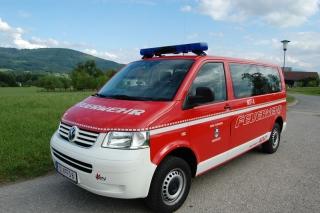 MTF/Bus Oberndorf