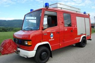Pumpe Oberndorf