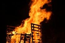 """""""Brand an der Salzach"""": Einsatzübung für die Feuerwehrjugend"""