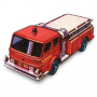 Fire-Pumper-icon