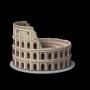 colosseum-icon