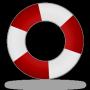 help-desk-icon