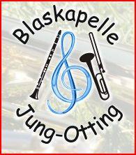 Blaskapelle Jung-Otting