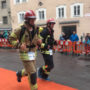 Firefighter's Run